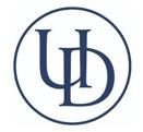 Jobs at University of Dubuque