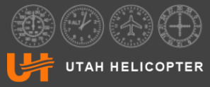 Jobs at Utah Helicopter