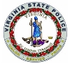 Jobs at Virginia State Police