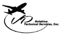 Jobs at VP Aviation Tech Services, Inc.