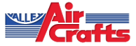 Jobs at Valley Air Crafts