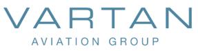 Jobs at Vartan Aviation Group