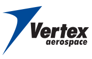 Jobs at Vertex Aerospace
