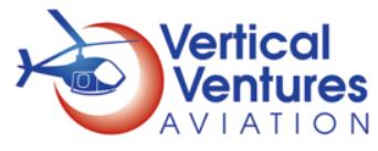 Jobs at Vertical Ventures Aviation