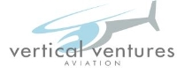 Jobs at Vertical Ventures Aviation