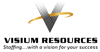 Avionics job at Visium Resources - Avionics Test Engineer