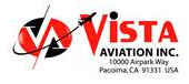 Jobs at Vista Aviation Inc.