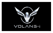 Jobs at Volans-i