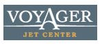 Jobs at Voyager Jet Center