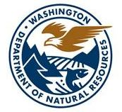 Jobs at Department of Natural Resources