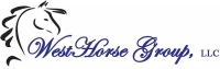 Jobs at WestHorse Group, LLC