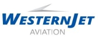Jobs at Western Jet Aviation