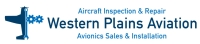 Jobs at Western Plains Aviation