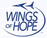 Jobs at Wings of Hope, Inc.