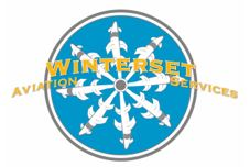 Jobs at Winterset Aviation Services