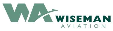 Jobs at Wiseman Aviation, Inc.