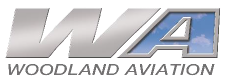Jobs at Woodland Aviation