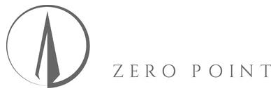 Jobs at Zero Point, Inc.
