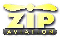 Jobs at Zip Aviation, LLC