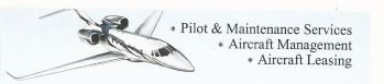 Jobs at Above & Beyond Aviation Inc.