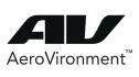 Jobs at AeroVironment