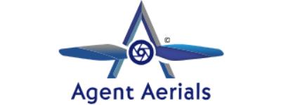 Jobs at Agent Aerials