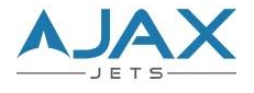 Jobs at AJAX Jets