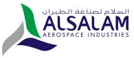 Jobs at Alsalam Aerospace Industries
