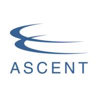Jobs at Ascent AeroSystems