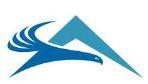 Jobs at Atlantic Aviation