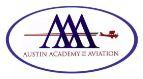Jobs at Austin Academy of Aviation