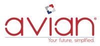 Jobs at AVIAN LLC