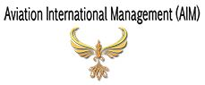 Jobs at AVIATION INTERNATIONAL MANAGEMENT