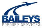 Bailey's Premier Services LLC