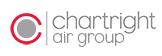 Jobs at Chartright Air Group