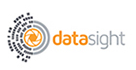 Jobs at DataSight