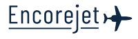 Jobs at Encore Jet Management, LLC.