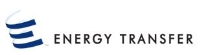 Jobs at Energy Transfer Partners