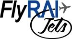 Jobs at Fly RAI Jets