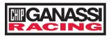 Jobs at Chip Ganassi Racing