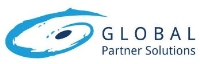 Jobs at Global Partner Solutions
