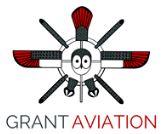 Jobs at Grant Aviation, Inc