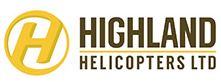 Jobs at Highland Helicopters, Ltd.