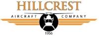 Jobs at Hillcrest Aircraft  Co.