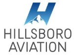 Jobs at Hillsboro Aviation, Inc