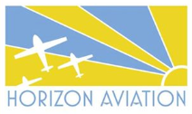 Jobs at Horizon Aviation