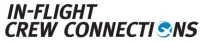 Jobs at In Flight Crew Connections