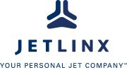 Jobs at Jet Linx Aviation