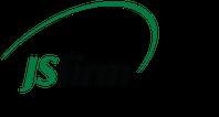 Jobs at JSfirm, LLC