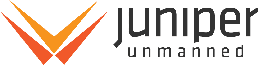 Jobs at Juniper Unmanned